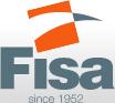 Fisa Online Shop